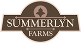 Summerlyn Farms North Carolina Real Estate - BHHS Carolinas Realty